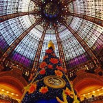 Top Trips for 2015: Insider's Paris