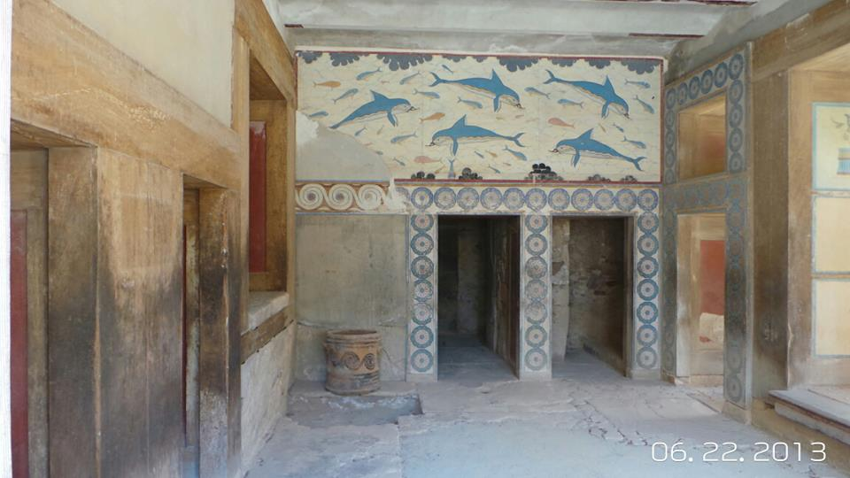 Palace-of-Knosos-Crete.1 (1)