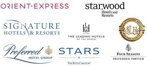 Leading Small Hotels Of The World Newatvs Info