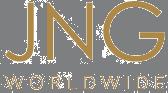 JNG Worldwide
