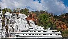 True_North_King_Cascade_Kimberley_Islands_Cruise