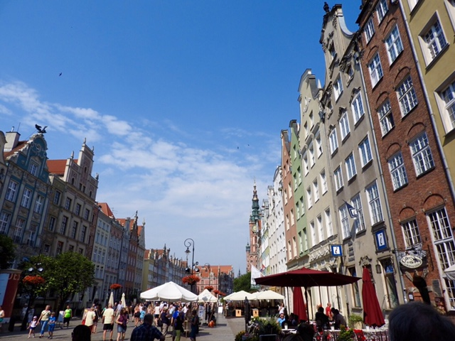 Gdansk-Poland-2