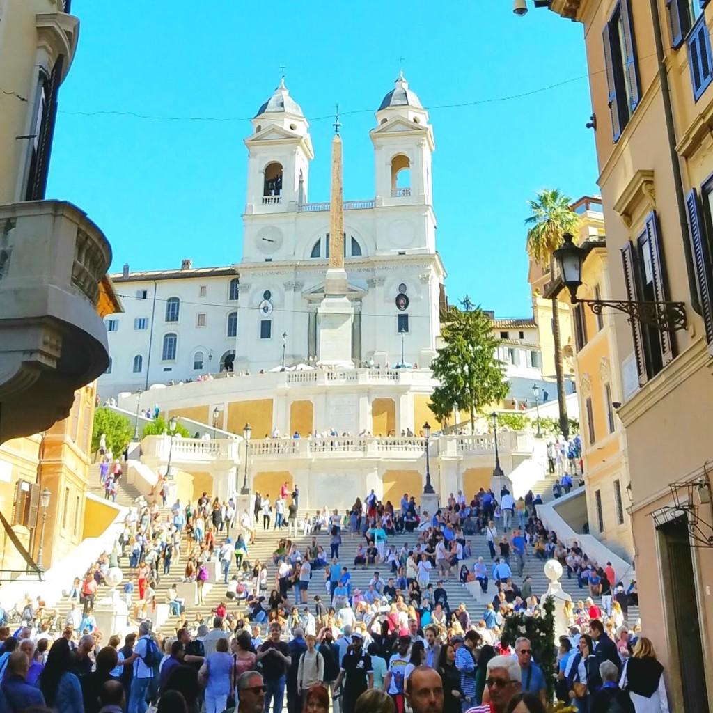 rome-spanish-steps