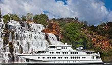 True_North_King_Cascade_Kimberley_Islands_Cruise