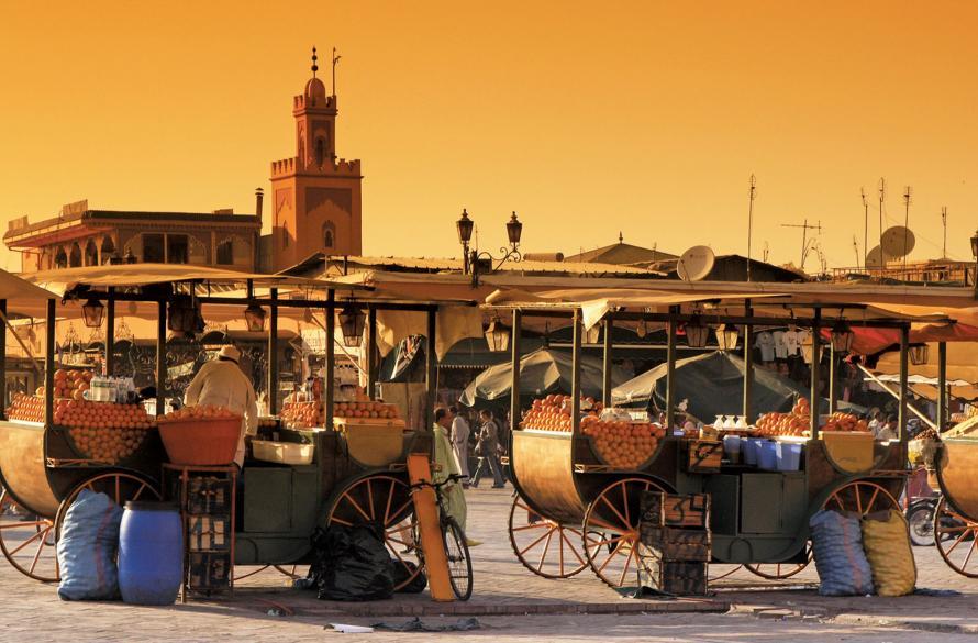 EXP_Marrakech©SQ