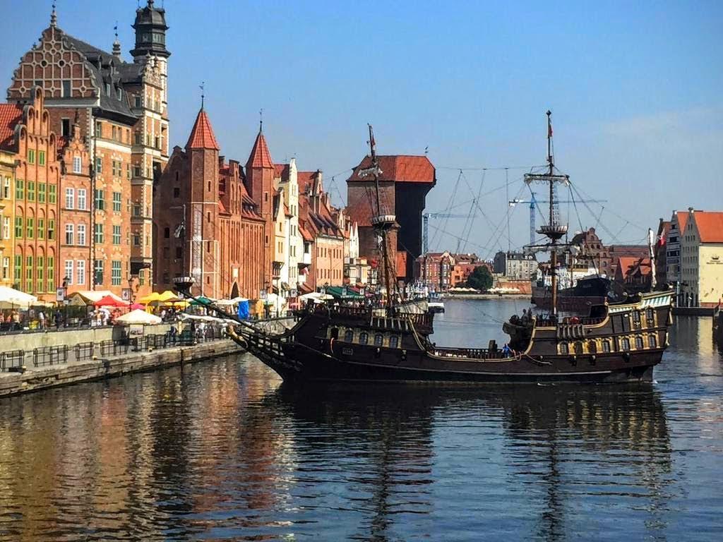 Gdansk4