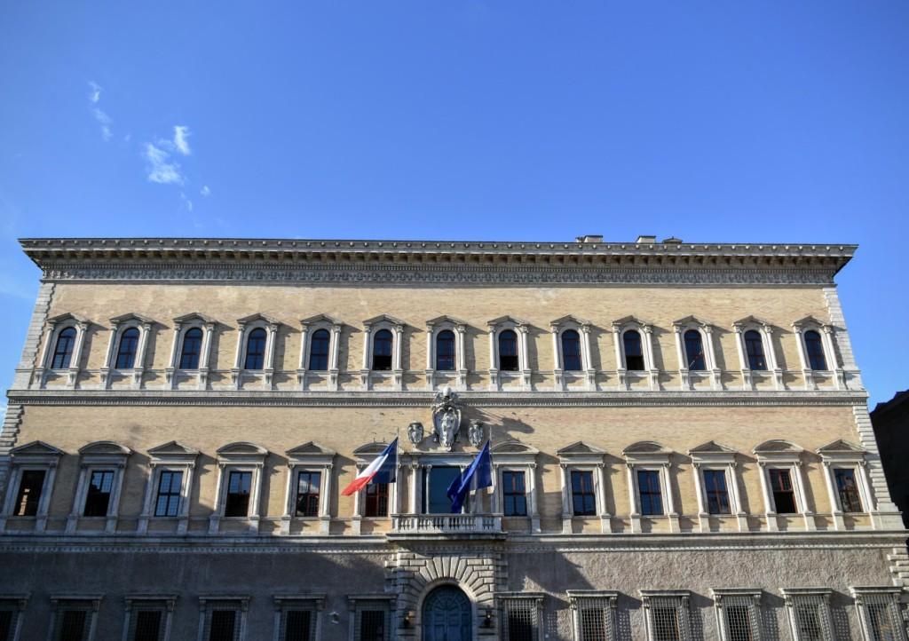 rome-piazza-farnese