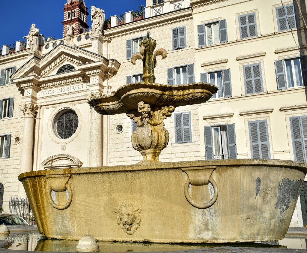 rome-piazza-farnese-2