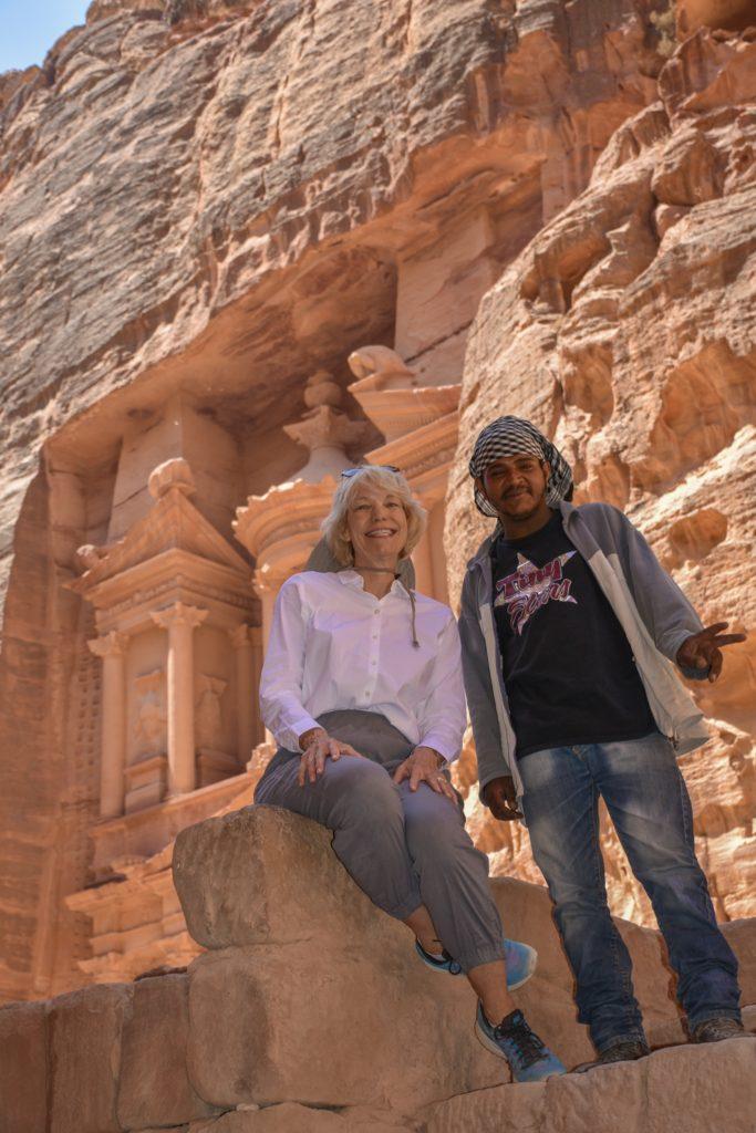 JNG Petra small