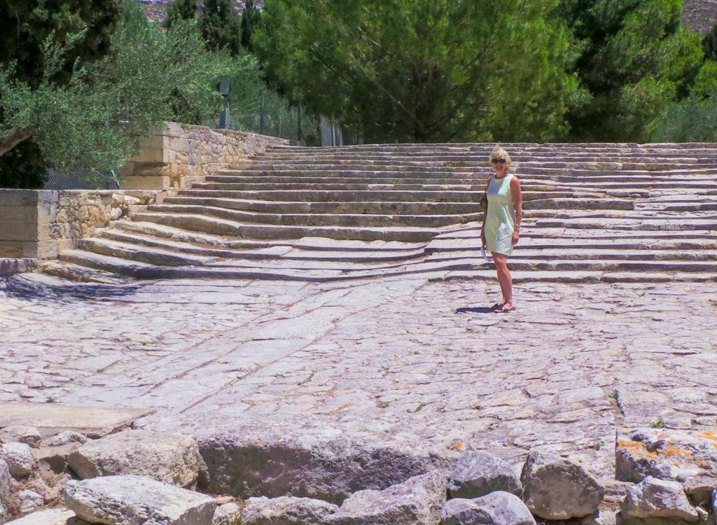 JNG Knossos